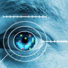 Sparge Codul Numerologic Personal: Ce spune ultima cifra din CNP despre personalitatea ta secreta!