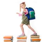 5 motive pentru care nu ii place scoala � cum le depasiti?