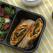 S-a lansat LifeBox.ro, prima platforma online care isi propune sa educe comportamentul alimentar al romanilor
