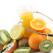 6 Argumente importante ca sa nu arunci cojile de citrice