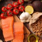 David Servan-Schreiber: Noile reguli ale dietei (SI NU NUMAI) care pot tine la distanta cancerul!