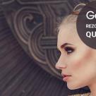 Testul Oracolelor Sibiline: Ce spune cartea care ti se potriveste despre personalitatea ta?