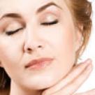 Remodelare faciala: genioplastia