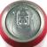 Ce se intampla cand fierbi o sticla de Coca Cola?