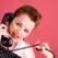 D-ale jobului: Cum sa iti folosesti telefonul mai eficient