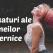 Zeitele!! 10 caracteristici ale femeilor puternice