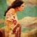 Octavian Paler: Pledoarie rostita de o femeie la procesul lui Don Juan