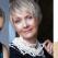10 tunsori si coafuri moderne pentru femeile mature, de 40+