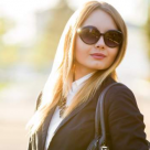 5 trucuri vestimentare ca sa pari mai increzatoare