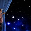 Sambata, 17 martie - Luna Noua in Pesti. Eveniment astrologic ale carui efecte vom fi resimtite pana la aproape 4 saptamani!