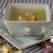 Supa pentru o iarna fara gripa