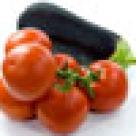 Zacusca dietetica
