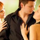 Diferenta dintre tradarea sexuala a femeilor si cea a barbatilor