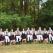 S-a înființat Asociația pentru Promovarea Văii Șomuzului din Suceava