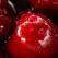 Ciresele si sanatatea noastra: 8 beneficii surprinzatoare ale cireselor pentru organism
