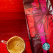 (P) Starbucks intampina iarna cu bauturi de sarbatoare
