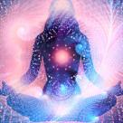 Testul vibrației UNIVERSULUI.  10 ÎNTREBĂRI care te ajută să îți dai seama dacă trăiești cea mai bună viață posibilă
