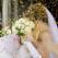 Casatoria la prima vedere: inceput sau capat de drum?