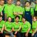 JYSK pune accent pe unul dintre furnizorii din România, o fabrică de saltele din Pucioasa