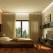 20 de piese sic pentru dormitorul tau