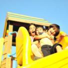 6 Boli de vara care iti pandesc copilul