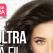 LONCOLOR ULTRA îmbracă haine noi și primește un vot de încredere de la ANTONIA