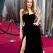 Moda pe covorul rosu:13 tinute superbe la fastuoasele gale Oscar 2012!
