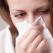 ATENTIE la GRIPA! Ministerul Sanatatii - Situatia infectiilor respiratorii si gripei