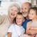 10 poezii despre bunici
