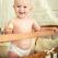 PRACTIC:Cum alegeti patutul bebelusului?