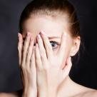 Explicatiile psihologului: Frica, aliatul sau dusmanul nostru?