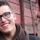 Ajuta-ne sa crestem zambete! - campanie pentru zambetul adolescentilor si tinerilor din medii defavorizate