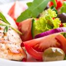 Disciplina alimentara creste calitatea vietii