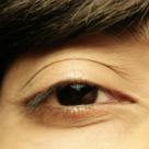 Ochiul, simbolul sacru al tuturor popoarelor de pe Pamant