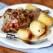 Retete pentru Paste: 5 idei delicioase de fripturi