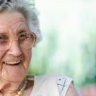 Sunt EXTRAORDINARE: 19 sfaturi de tinerete, frumusete si viata de la o bunica de 96 DE ANI!