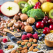 5 sfaturi ca să ții glicemia sub control