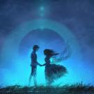 Horoscopul lunii Mai 2020: Totul e bine cand se termina cu…. IUBIRE!