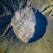 Cei mai periculosi munti vulcanici din lume