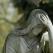 Viata de cimitir, o noua comedie romantica by Rodica Popescu Bitanescu