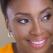 Chimamanda Ngozi Adichie: Cu toții ar trebui să fim feminiști! 10 citate de împuternicire pentru femei și fete