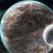 Astrologie: Descopera care sunt fazele retrograde ale astrelor in 2014