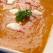 De gatit in weekend: Supa turceasca de linte rosie
