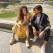 Veranda Mall lansează propria colecție de haine inspirată de cartier cu Ana Tobor, primul influencer virtual din România