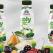 (P) Olympus Romania lanseaza gustarea nutritiva Oly Bifidus iaurt de baut
