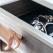 Tot ce ar trebui să ştii despre dulapurile de bijuterii