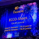 ECCO-Shoes.ro - cel mai bun magazin online la categoria 'Fashion'