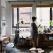 Cum să îți reamenajezi locuința cu bani puțini