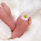 Dismaturitatea (copilul dismatur) – cauze si complicatii