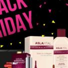 Farmec participa la campania Black Friday si vine cu noi oferte si surprize pentru consumatori